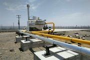 عراق و چین برای توسعه یک میدان نفتی در نزدیکی بغداد به توافق اولیه دست یافتند