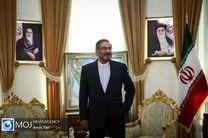 مخالفت آمریکا با اعطای تسهیلات درخواستی ایران مصداق واقعی جنایت علیه بشریت است