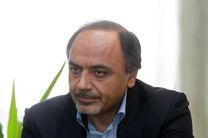 واکنش یک مقام دولت روحانی به بیانههای احمدینژاد