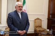 واکنش ظریف به اظهارات و اتهامات برخی از منتقدان و مخالفانش