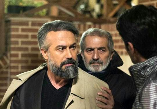برنامه سازان دستگیری و قتل لطفعلی خان زند رابسازند / خاک گرم رونق بخش گردشگری بم