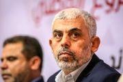 هیچ کس نمیتواند ما را به خاطر قدردانی از ایران سرزنش کند