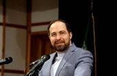 مجلس در تصویب قانون سازمان مدیریت بحران تسریع کند