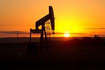 آمریکا سال 2019 بزرگترین تولید کننده نفت جهان می شود