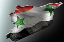 سفیر سوریه در پیونگیانگ: آمریکا اشتباه میکند با حمله به سوریه به کرهشمالی پیام میدهد