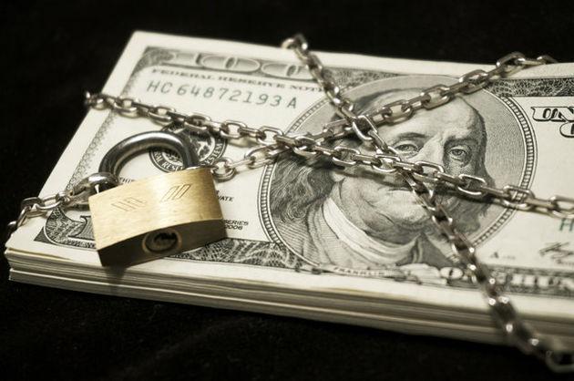 سوپر دلارهای تقلبی در کرهجنوبی کشف شد