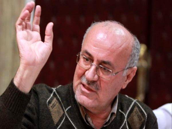 پرستار ایرانی چهره بین المللی شد