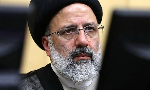 رئیس قوه قضائیه وارد استان کردستان شد