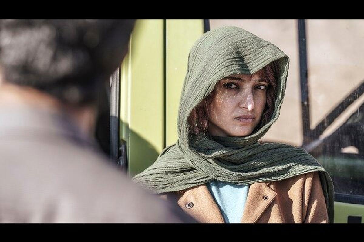 فیلمبرداری فیلم سینمایی «علت مرگ؛ نامعلوم» به پایان رسید