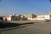 چاره اندیشی مشکل پارک خودروها مقابل درمانگاه بقیه الله (عج)