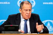 روسیه از سازمان های بین المللی برای استقرار صلح استفاده می کند