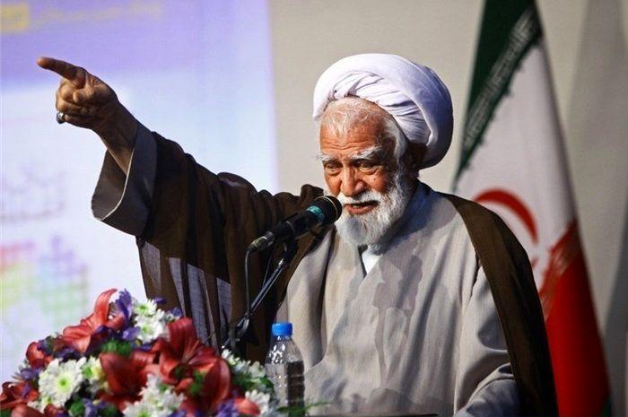 عمر استکبار محدود است/ایران ابرقدرت قرن است