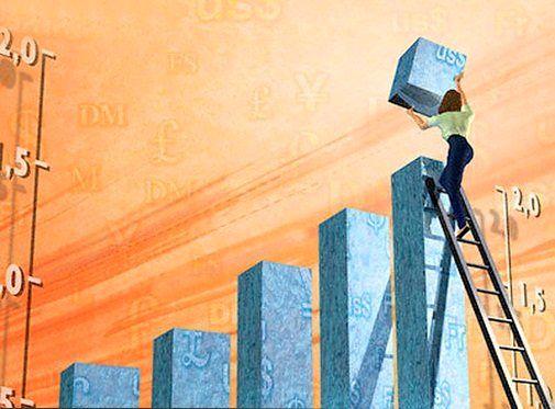 نرخ تورم به ۷.۱ درصد افزایش یافت