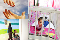 کمک 8 میلیارد ریالی خیران اصفهانی