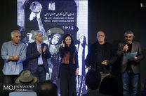 نیکی کریمی: پوست کلفت نیستیم اما عاشق سینماییم/عابدی: سینمای ما استاندارد نیست