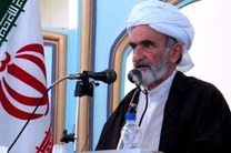 وحدت و همدلی نیاز کنونی جهان اسلام در برابر توطئه های دشمنان است