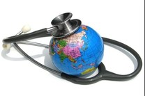کاهش گردشگران سلامت در مشهد