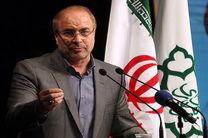 مشکلات ساختاری داریم/ شهردار تهران تنها مدیر بحران در شهرهای کشور است