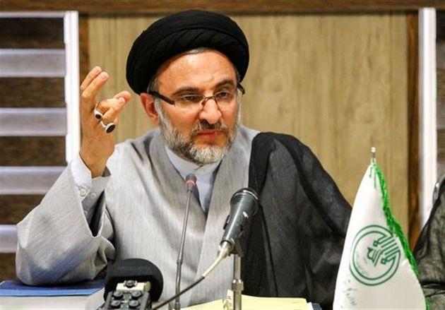 سند عفاف و حجاب توسط سازمان تبلیغات اسلامی تنظیم شد