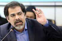 امین ساکی مدیر خانه مطبوعات و خبرگزاریهای استان لرستان شد
