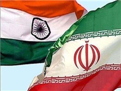 هند با تهدیدات ترامپ به فکر ایجاد سیستم پرداخت پول با ایران است
