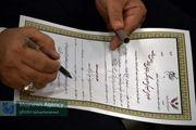 یک بانوی زندانی خرمآبادی با مساعدت خیّرین و استاندار لرستان آزاد شد + جزئیات