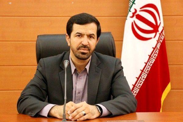 اعتراضات به دبیر کلی بهروز نعمتی در حزب رفاه ملت ایران رد شد
