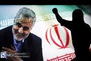 خانه پدری سردار سلیمانی جز میراث فرهنگی شد