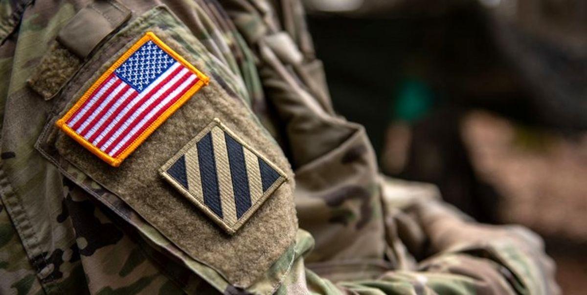 یک عضو ارتش آمریکا به علت کلاهبرداری آنلاین ۱.۵ میلیون دلاری محکوم شد