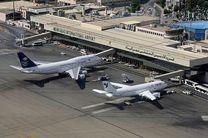 احتمال تاخیر برخی پروازهای فرودگاه های استان تهران وجود دارد