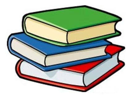اعلام مصوبات ۳ جلسه هیات انتخاب و خرید کتاب