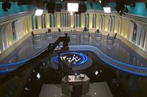 پوشش زنده مناظره «اقتصادی» 7 نامزد انتخابات ریاست جمهوری