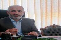 توقیف واحدهای تولیدی استان گلستان ممنوع است