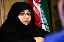 سالانه ۹۷ هزارنفر در ایران براثر پرفشاری خون جان خود را از دست می دهند