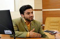 همسایگی اقلیم کردستان مزیت خوبی برای ساخت پهپاد در کردستان
