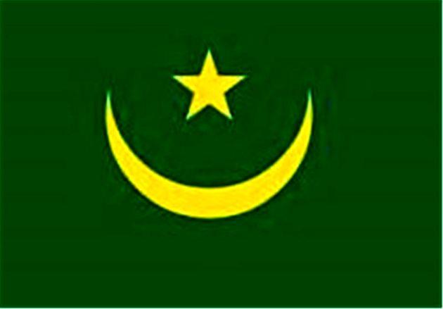 مخالفت مردم موریتانی با قطع روابط با قطر