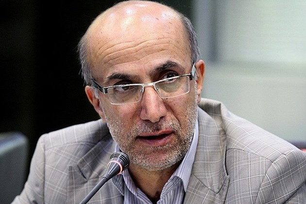 شرکتهای توزیع کننده دارو وضعیت ذخیره بسیار خوبی در استان کرمان دارند