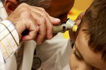 ۵۲۰ هزار ایرانی کمشنوا هستند/ضرورت غربالگری شنوایی کودکان