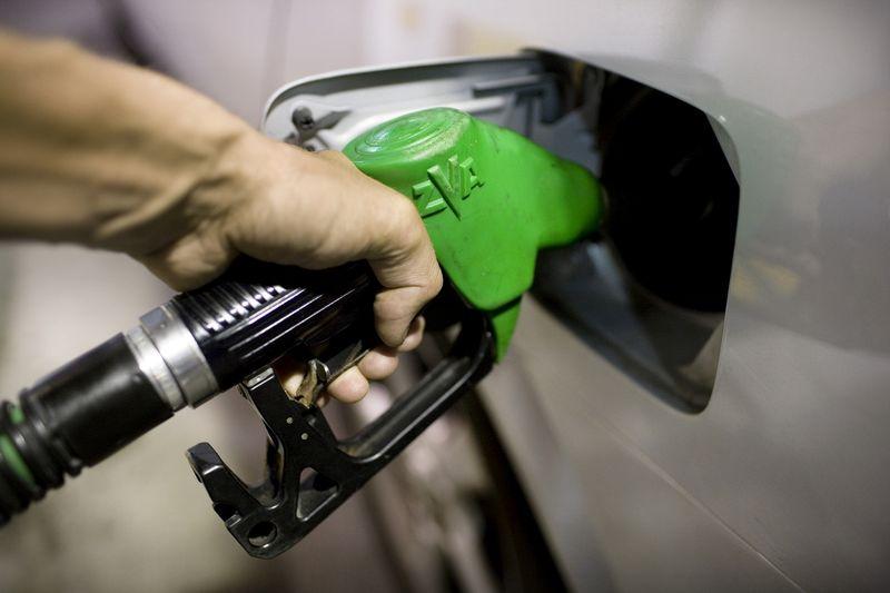 قیمت بنزین در امارات افزایش یافت