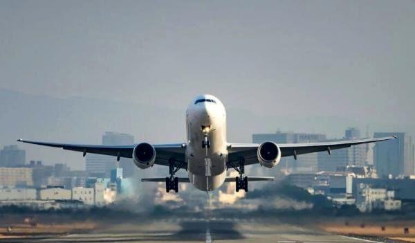 جدایی قشم و کیش از پروازهای چارتری