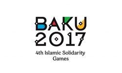 اسامی کادر پزشکی اعزامی به بازیهای کشورهای اسلامی اعلام شد