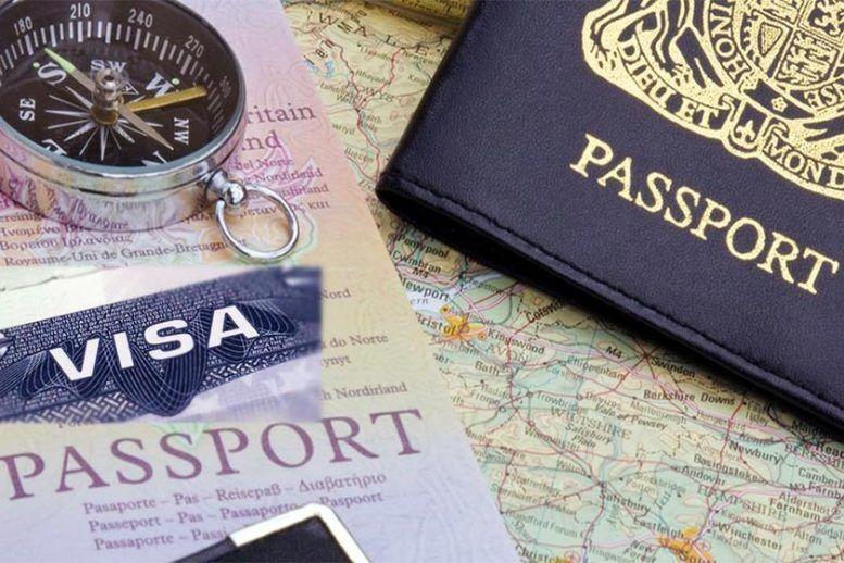 درخواست هزینه های بالا از شرکت های خدمات ویزا