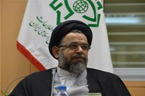 پیام تسلیت وزیر اطلاعات در پی شهادت امام جمعه کازرون