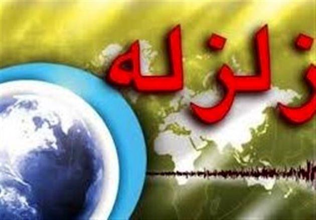 زلزله بار دیگر زیارتعلی رودان را لرزاند