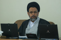 تبریک وزیر اطلاعات به مناسبت قهرمانی تیم ملی کشتی آزاد ایران