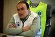 یکدستگاه اتوبوس آمبولانس و 5 دستگاه آمبولانس از لرستان به کرمانشاه اعزام شد