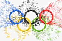 بودجه سال ۹۹ کمیته ملی المپیک با فدراسیون ها به طور کامل پرداخت شد