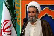 امام جمعه میناب خواستار کنشمندی بیشتر نمایندگان مجلس در دوره آتی شد