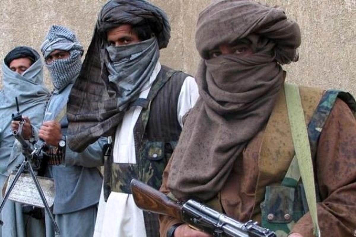 هلاکت یکی از فرماندهان ارشد طالبان در افغانستان