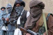 واکنش طالبان به ادعای روزنامه آمریکایی در خصوص ارتباط با روسیه
